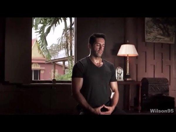 Ultimate Martial-arts Training Motivation (1)
