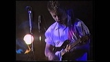 New Order - 17 Dec 1985, Manhattan Club, Leuven, Belgium