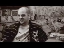 Stussy Movie - J Dilla (PAPALAM) 2 из 3