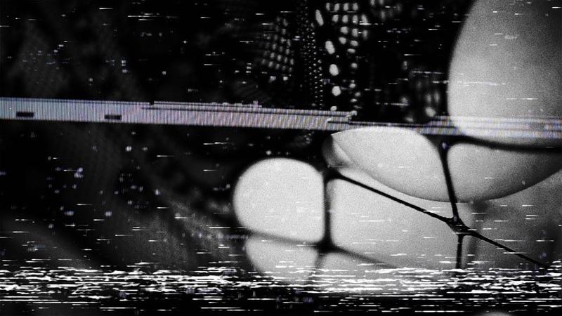 APSÜRDE - See Me Coming (Forteba Remix)