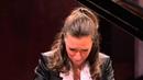 Yulianna Avdeeva Fantasy in F minor Op 49 second stage 2010