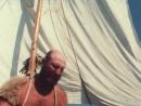 1986 - Веселая хроника опасного путешествия