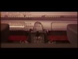 Eisbrecher - Das Gesetz Official Lyric Video 2018