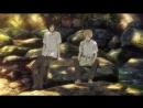 """Uru remember"""" MV YouTube ver"""