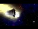Волынов. Падение из космоса. Док. фильм, 2008