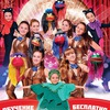 Аrt-Maxima - Музыкальный театр-студия для детей