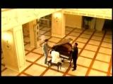 Поиск любого MP4 видео!(1).mp4