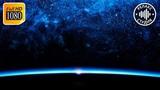 Лечебная Музыка Космоса Для Релаксации Космическая Музыка Для Медитации и Сна