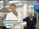 «Сколько вешать в граммах». «Вести-Иркутск» проверили точность налива бензина на АЗС города