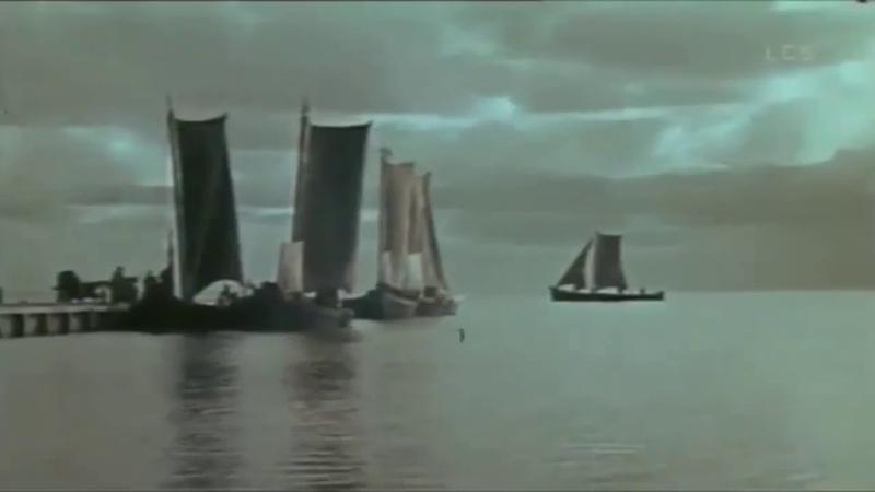 𝕺𝖘𝖙𝖕𝖗𝖊𝖚ß𝖊𝖓 𝖛𝖔𝖗 1945