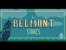 Трансляция с Бельмонт Парка 9 июня