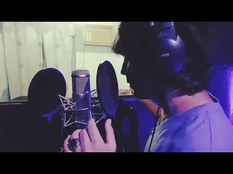 Ayzik Lil Jovid - Baby, Я не Сумасшедший (ПАРА ИДТИ)😍🎸🔥 (скоро)