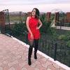Darya Monakh