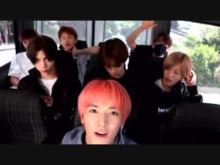 hi #nct #jaehyun #taeyong #jaeyong