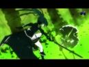 Стрелок с Черной скалы / Black Rock Shooter
