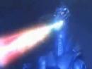 Годзилла против Мехагодзиллы 2 (1993)