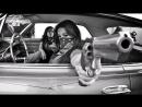 ❌ SAVAGE Hip Hop Gangsta Rap 2018 Mix ❌ Bass Boosted Urban Hip Hop Mix.mp4