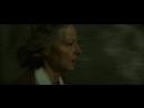 Отель Артемида/Hotel Artemis, 2018 Red Band Trailer vk/cinemaiview
