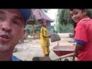 БОЛЬШИЕ ДЕЛА для детей Камбоджи.