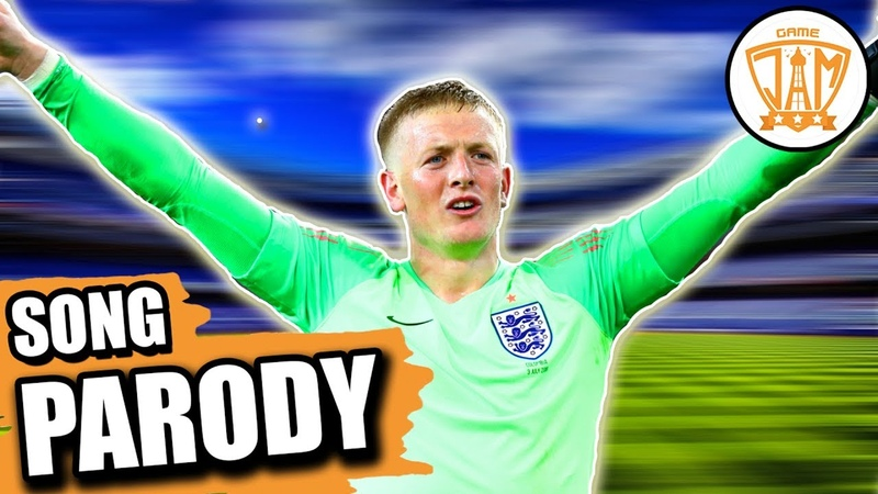 🔥 RHYTHM IS A DANCER - PICKFORD IS THE ANSWER! 🔥