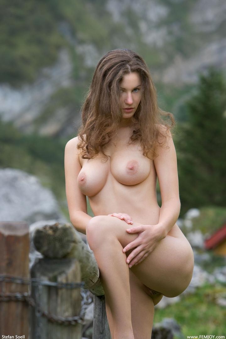 Porn beautiful girl woman gallery