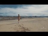 Pete Bellis & Tommy - Draw The Line (Housenick Remix)(Video Edit).
