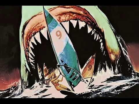 Instrumental Surf Anthology, Vol. 1
