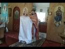 27 ИЮЛЯ 9 АВГУСТА Седмица 11 я по Пятидесятнице ПАМЯТЬ ВЕЛИКОМУЧЕНИКА И ЦЕЛИТЕЛЯ ПАНТЕЛЕИМОНА