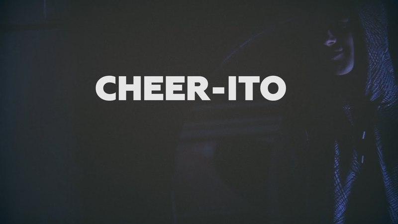 Cheer recap