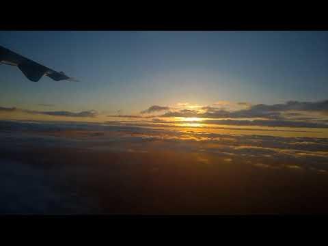 520 - air movement (Moscow - Kaluga, Utair)...