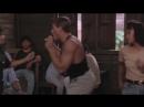 Van Damme dances Brother Louie.mp4