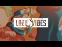 Curren$y, Trademark Skydiver Young Roddy - Jet Life (prod. Cookin Soul) [AMV]