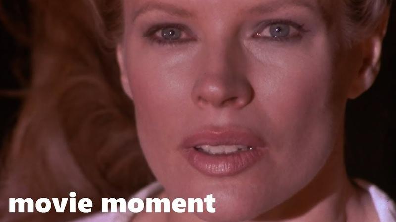 Моя мачеха - инопланетянка (1988) - Здесь столько странного и прекрасного (11/12) | movie moment
