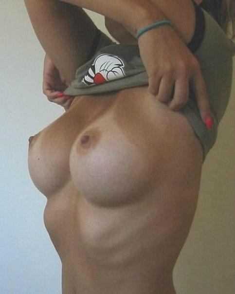 View all videos tagged gujrati sex vidiyo