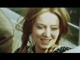 Маргарита Терехова. Одна в зазеркалье. Документальный фильм