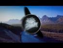 Diplo_-_Revolution_(Gioni_Remix)
