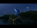 The Giant – Compulsory Inflight Movie Palau Pledge 2017