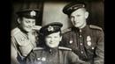 Фрау Черная смерть Евдокия Завалий командовала взводом морской пехоты 83 й бригады