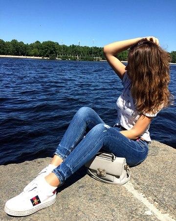 Victoria_deineko video