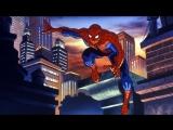 Смотрим Мультфильм Человек-паук [5 сезон] Movie Live