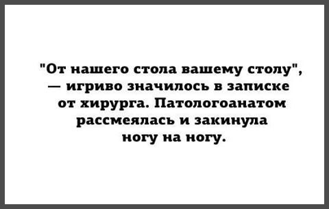 https://pp.userapi.com/c847221/v847221774/139f80/hjgVxDXbGp4.jpg