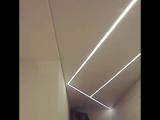 @ ooo_trionix - Производство по натяжным потолкам ООО
