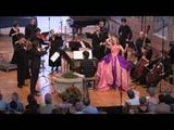 Rival Queens, Simone Kermes - Vivica Genaux, Cappella Gabetta, Andres Gabetta