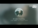 [everysing] Park Yejin - If I Ain`t Got You (Alicia Keys Cover)