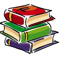 Логотип New Age School