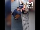 Aru Video (480p).mp4