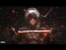 HOPE - Power Of Female Vocal Music _ Epic Legendary Vocal Music Mix