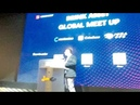 Blockchain Brink Asset 싱가포르 Coinchase Ultrafast