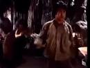 Эпичная сцена из фильма Доспехи бога с Джеки Чаном Jackie Chan Epic Scene