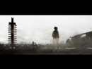Monogatari - Woodkid - Run boy run - Run boy AMV
